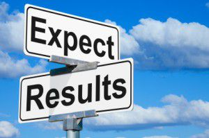 expect-results