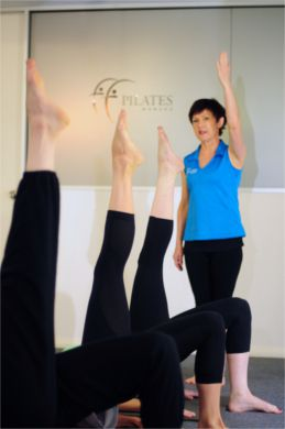 our_difference_pilates