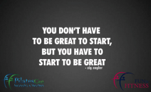 start_to_be_great