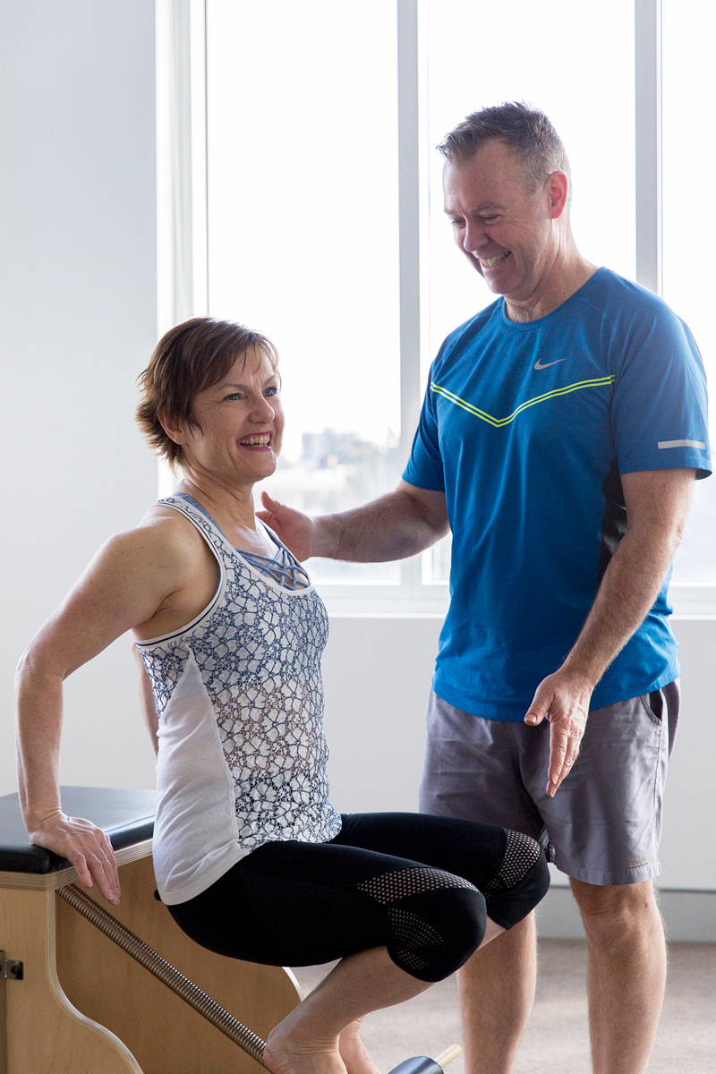 pilates-canberra