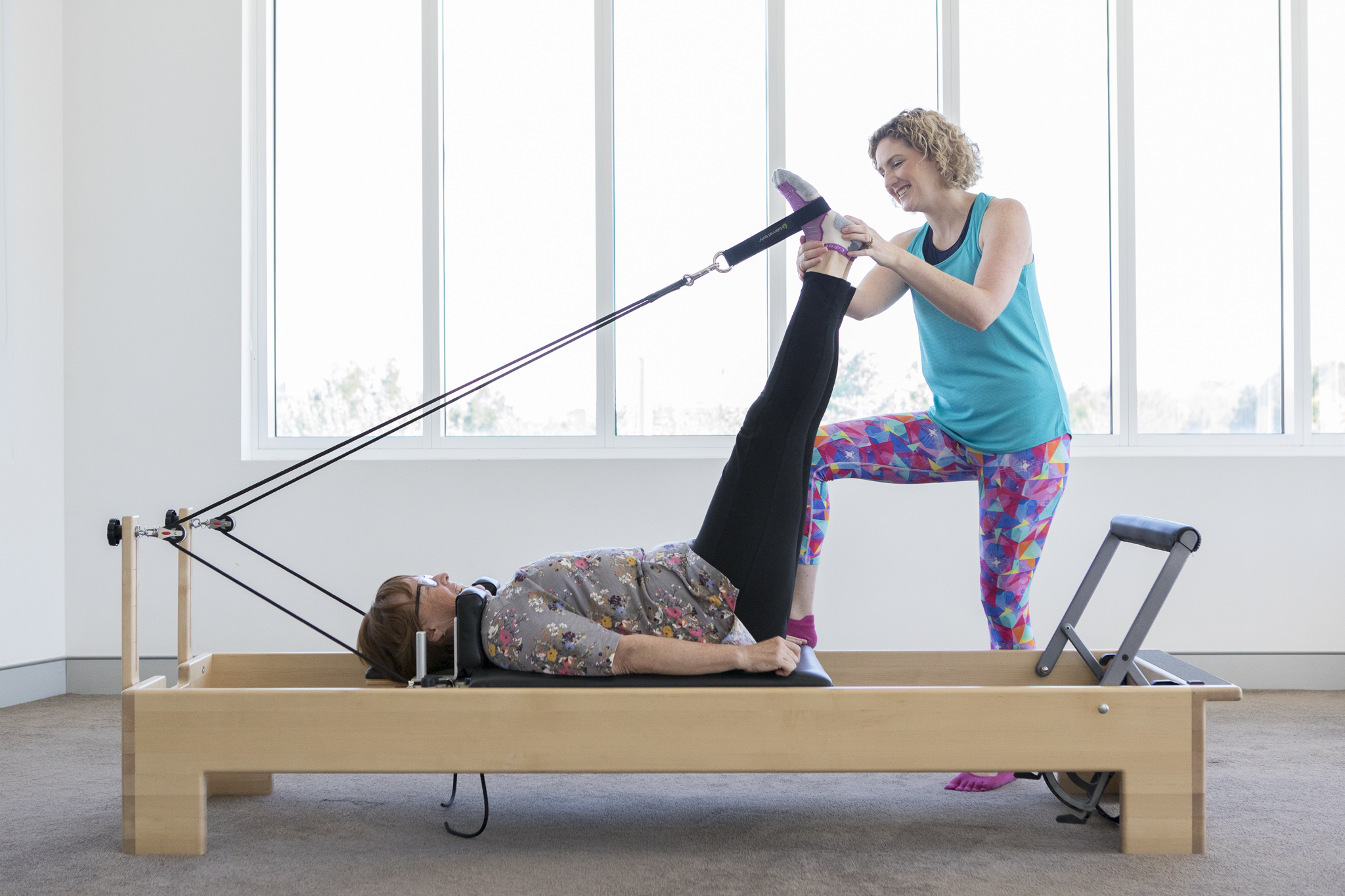 clinical pilates in canberra